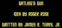 Gatling's gun.jpg