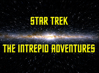 Star Trek Intrepid title.png