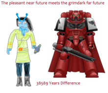 38589 Years Difference.png