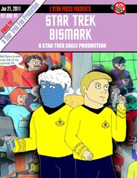 ST-BIS-01 cover.jpg