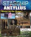 Antyllus15 poster