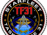 Task Force 31