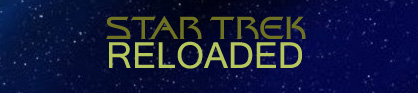 Star Trek: Reloaded