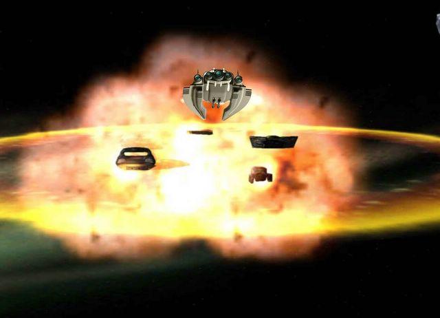 Excalibur Explosion.jpg