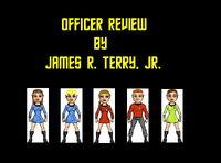 Officer review.jpg
