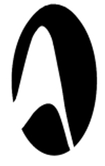 Star Trek: Guenidier
