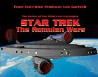 Romulan war poster.jpg