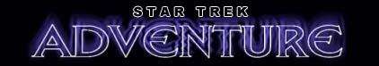 Star Trek: Adventure