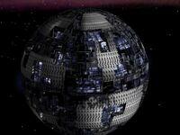 Borg-tactical-sphere.jpg