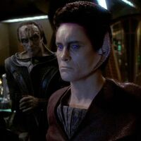 Dukat and weyoun.jpg