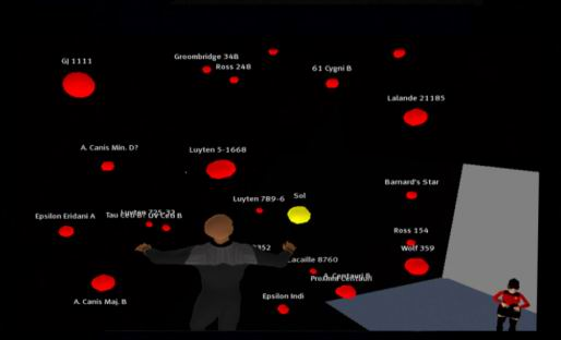 3D-Starmap.jpg