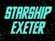 Exeter-Titles.jpg