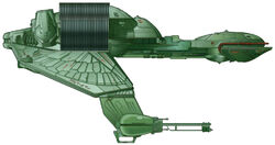 Klingon Bird-of-Prey.jpg
