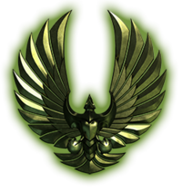 Romulan Republic.png