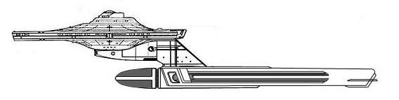 USS Achilles (NCC-551)
