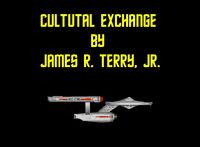 Cultural exchange.jpg