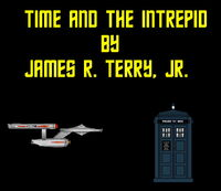 Time and the intrepid.jpg