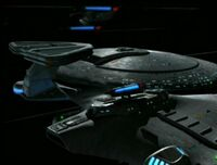 USS Bonchune.jpg