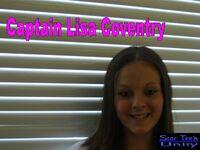 Captain Lisa Coventry.JPG