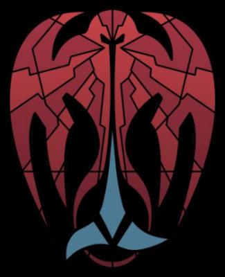 Klingon-Cardassian Alliance