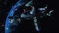 Starbase 247 Antyllus