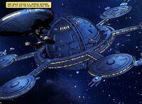 Deep Space Station E-5.jpg
