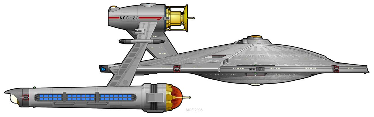 USS Adventure (NCC-36)