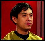 Sulu-Lim.jpg