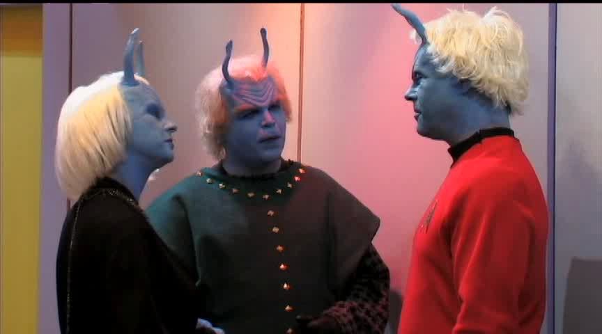 Andorian ambasadors in To Serve All My Days.jpg