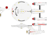 USS Intrepid (NCC-1708)