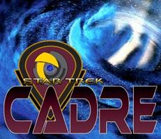 Star Trek: Cadre