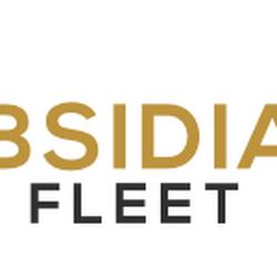 Obsidian Fleet