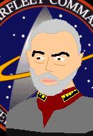 Admiral mccloud.jpg