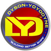 Dyson-Yoyodyne Logo.jpg