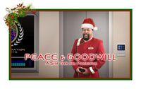 Peace and Goodwill card.jpg