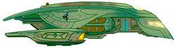 Romulan shuttle.jpg