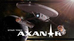 Star Trek Axanar.jpg
