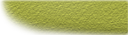 Yellow (2230s).png