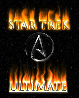 Star Trek: Ultimate