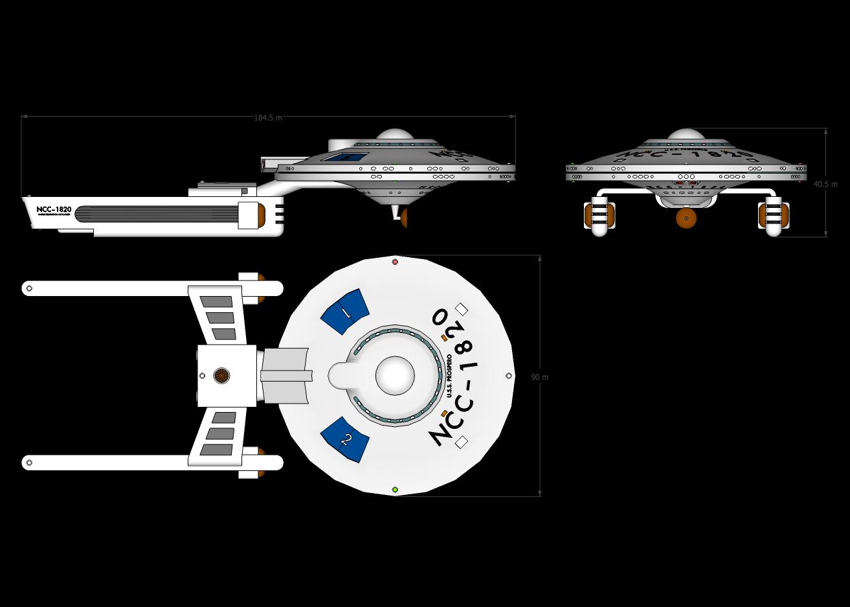 USS Prospero Orthangonal.png