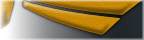Yellow (alternate 2380s).png