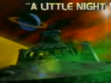 A Little Night Music (ANG episode)