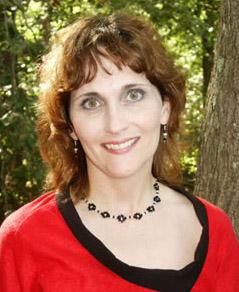 Michelle Smithfield