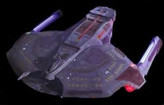 USS Arrow (NCC-69829)
