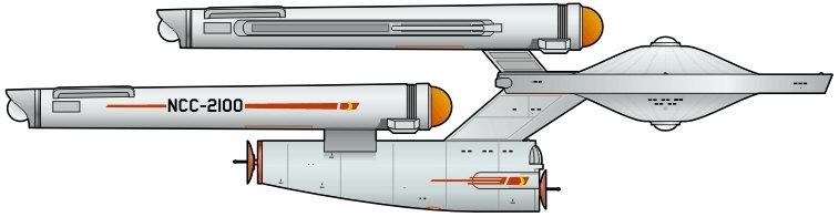 USS Konkordium (NCC-2106)