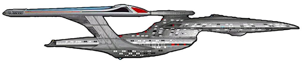 USS Pendragon