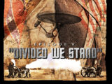 Divided We Stand (STC episode)