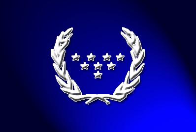 Oralian Peace Union