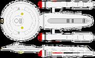Archon hc (DD) 2-ortho