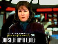 Myra Elbrey.jpg